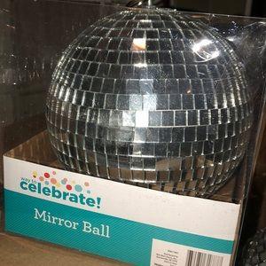Disco Balls Decorations